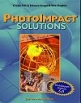 Photoimpact Solutions